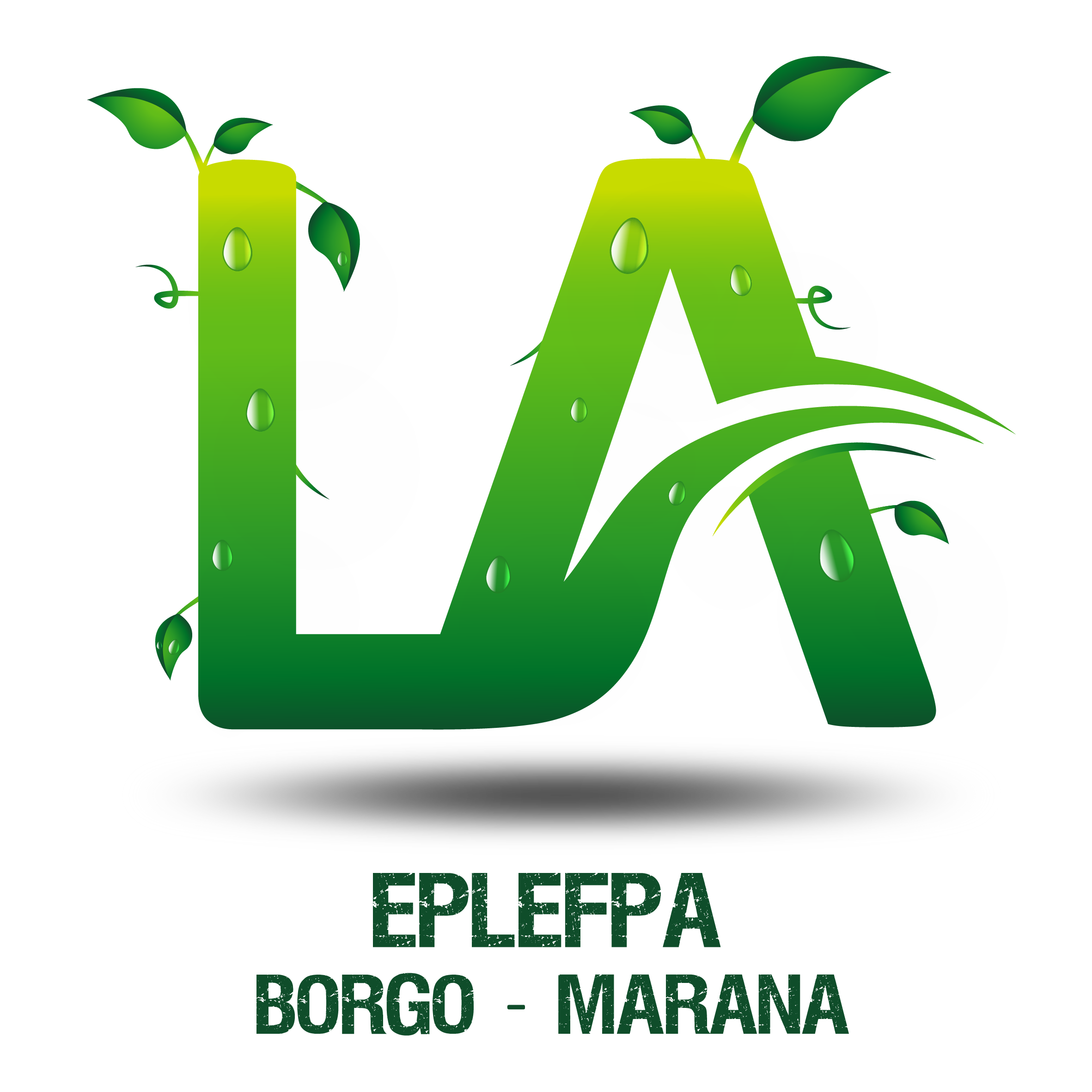 EPLEFPA BORGO-MARANA